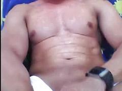 Webcam male, Solo male masturbating, Masturbation dos, Masturbation male, Masturbate male, Males solos