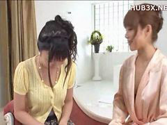 Porn japanse, Japan porn, Kd;, Porn