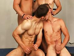 سكس شواذ مجموعات, جنس جماعي, سكس شواذ حلوين, سكس شواذ, مجموعات سكس, شواذ حلوين