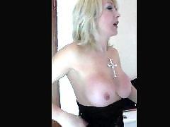 Trash, Mistress spank, Mistress spanks, Spanking mistress, Mistress spanking