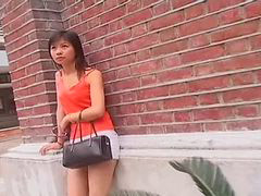 Hong-kong, Hong, Kong-kong, Girls cute, Girl cute, Cute girl d