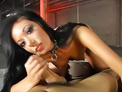 Nadia, Sex black, Mistresses blowjob, Mistresse black, Mistress fetish, Hairred