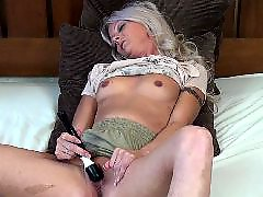Teens hardcore, Rough blond, Pornstar rough, Small its, Small blondes, Small blonde