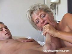 Squirt, Mom, Hot mom, Squirting