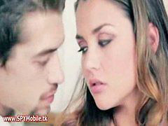 Allie haze, Allie, Boss, Haze, In office, Hazing