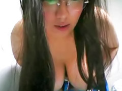 Webcam, Big tits solo, Big ass amateur, Webcam busty, Webcam girls, Asian tits