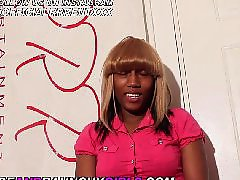 Time teen, Threesome ebony, Threesome bbc, Teens double, Teens bbc, Teen first black