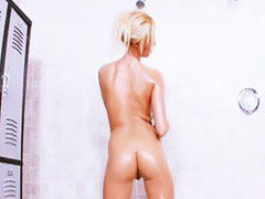 Victoria b, White couples, White couple, Victoria white, Gina wild, Young blonde