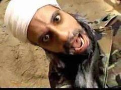 Reporter, Taliban gangbang, 日本report, R us, B us, Port