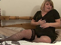 Side c, Naughty milfs, Naughty milf, Naughty mature, Milf lady, Milf british