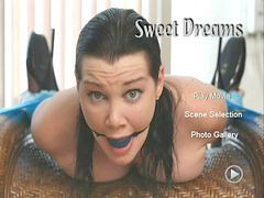 Dreams 1, Sweet dream, X dreams, Dream, Dreams