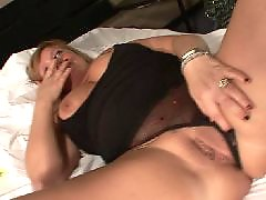 Mom sex, Milf, Old mom, Granny, Mature, Old mature