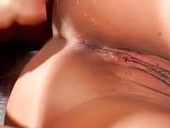 Výstrek do riti, Vyšukej ho, Zo sex, Análny