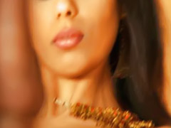 Indian, Strip dance, Beautiful indian, Girl dance, Stripping solo, Strip solo