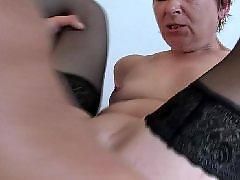 Wet cocks, Wet milf, Pussy slide, Pornstars milf, Pornstar pussy, Pornstar milfs