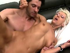 Young lovely, Young granny, Young gaping, Matures french, Mature young granny, Mature gaping