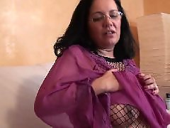 You masturbate, Ready to, Pov to, Stroke it, Its you, Bdsm masturbation