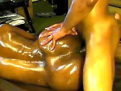 Sexy oils, Sexy gf, Oiled fuck, Oiled fucked, Oiled ebony, Oil fucked