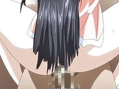 Hentai, Cartoon