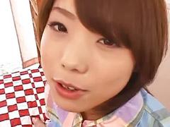 Japanese, Japanese facial, Japanese hardcore, Asia porn, Porn sex 中國媽, Porn japaneses