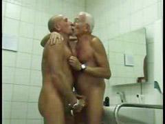 Gay, Mature, Gay mature, Mature gay