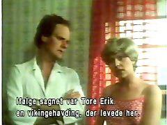 Swedish, ´swedish, Classic movie, Classic movi, Swedish classic, Art class