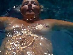 The poole, Pool fucking, Pool fuck, Pov milfs, Milfs pov, Milf pool