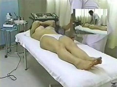 Hidden cam, Hidden, Massage, Hidden massage