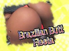 Brazilian, Brazilians, Brazilian l, `brazilian, Brazil