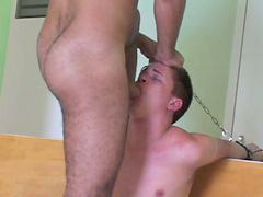 Twink, Wink, Daddy twink, Daddy and twink, Cute twink, Used and abused