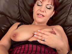 Masturbation boobs, Mofoş, Big tits babe masturbate, Big tit boob, Big tit toying, Big tit toy