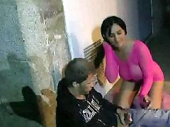French-anal, French boobs, French big boob, Dan le, Big french, Big boob anal