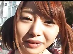 Japanese, Japanese lesbian