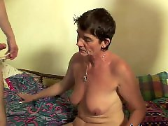Young gf, Old granny fuck, Old grannies fucking, Old gf, Fuck ùy gf, Fucking gfs