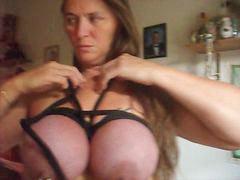 Tittys, Tittis, Pinks, Titty, Pink, Titties