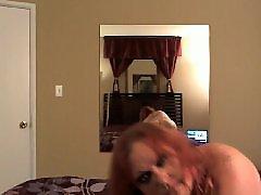Webcam redhead, Redhead slutty, Redhead amateurs, Striptease amateur, Slutty bbw, Bbw webcams