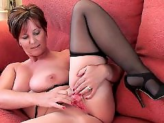 Stockings milf, Stockings matures, Stocking matures, Stocking dildo, Stocking compilation, Milf stocking