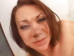 Samantha q, Samantha, Samantha t, Sin i, Samantha b, Násiné