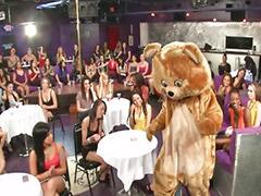Dance, Dancing, Dancing bear, Dances, Bear, Load