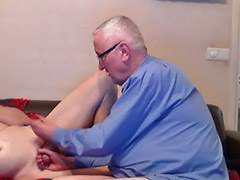 Amateur gay, Gay amateur, Slave amateur, Gay handjob, Amateur handjob, Slave couple