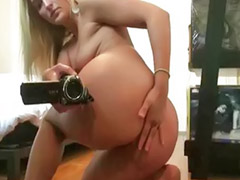 Blowjob gf, Sex self, In front, Film sex, Mirča, In mir
