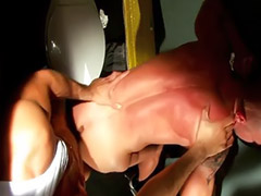 Gay hunk, Gay big, Spurts, Spurt, Lovely gays, Lovely couple