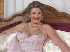Sexy mimi, Dildoes