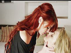 Lesbianas y s, Lesbianas que se orina, Lesbianas mojadas, Culo lesbia, Culo lesbica, Lesbiana
