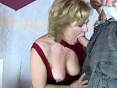 Toilet masturbating, Play in, Milf lady, Masturbation granny, Masturbating toilet, Mature ladys