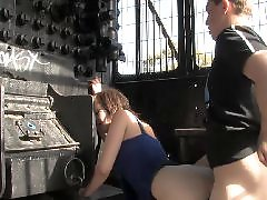 Training teen, Train teen, Teen public nudity, Teen training, Public fuck teen, Nudists fuck