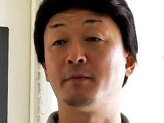 Japanese, Chid, Next, Japanese next, Asian next, Japanese vagina