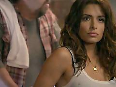 Sarah shahi, Fairing, Fairness, A fair, A fairly, Fairly
