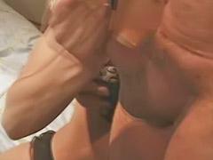 Maszti élvezéssel, Pár maszturbál