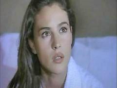 بالعربى, ٽلاٽي, مونيكا بيلوتشي